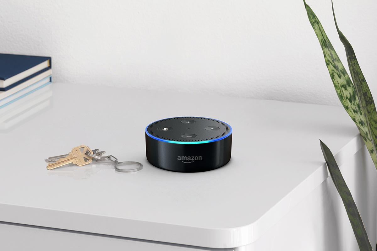 amazon-echo-dot-hoofdbeeld