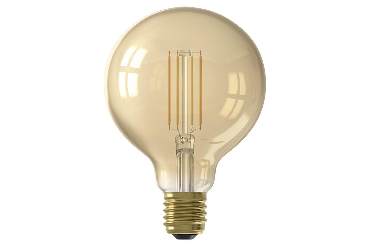 filamentlampgroot-hema