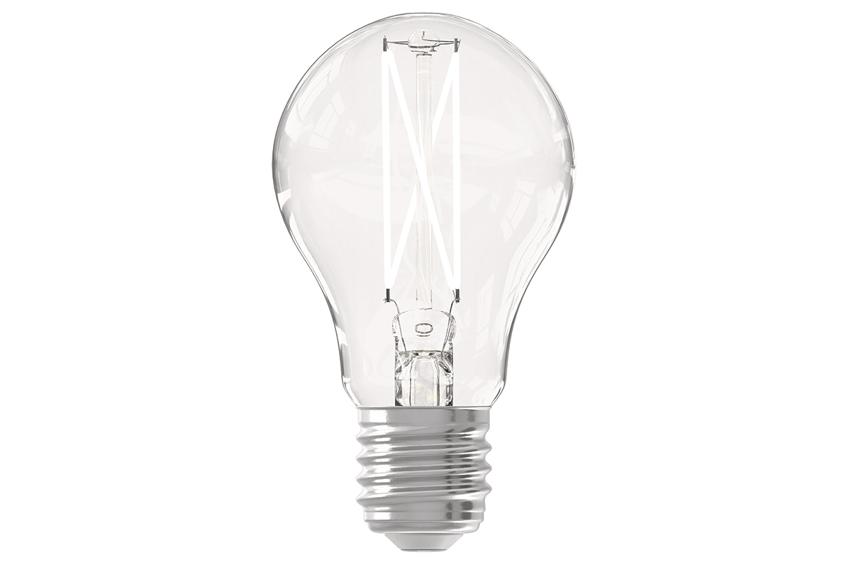 gewonelamp-wit-hema