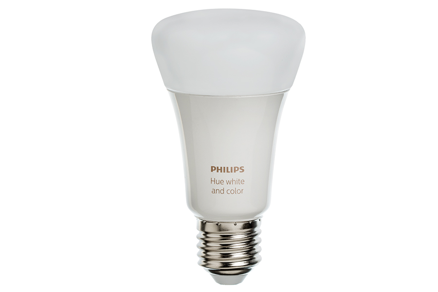 lamp_philips