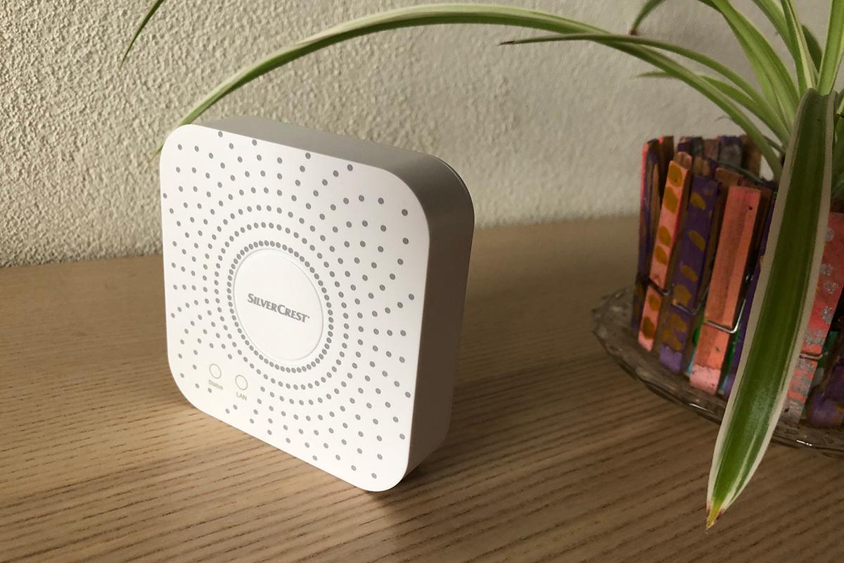 Lidl Smart Home-6476