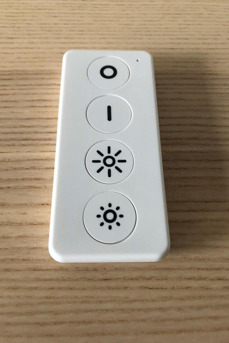 Lidl Smart Home-6480