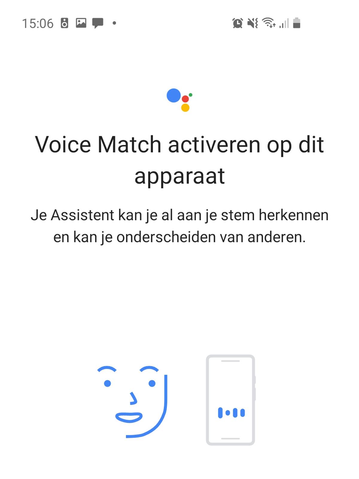 Screenshot_20201016-150639_Google