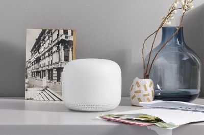 Google-Nest_Wifi