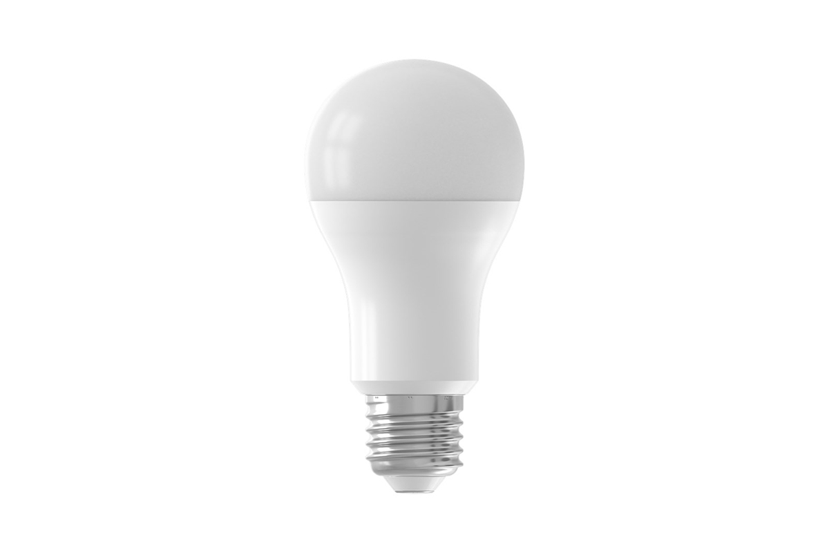 Smart home lamp 2