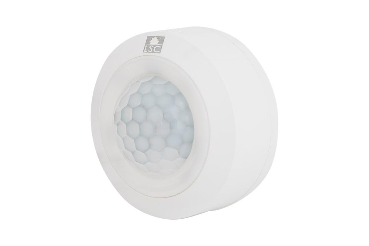 Smart home lamp 3