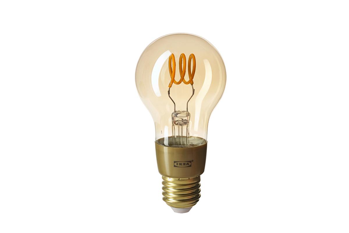 TRÅDFRI Lamp 1