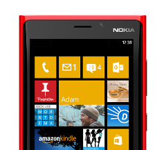 windows-phone-8-tiles.png