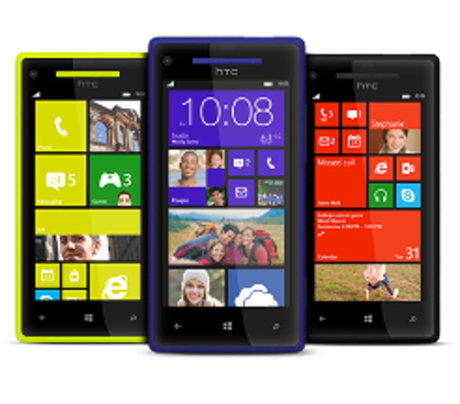 htc-windows-phone-8x-kleuren.png