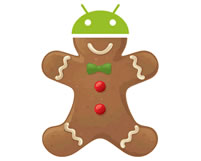 Android_gingerbread_23_2