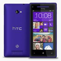 HTC-8X-blauw