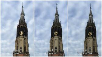 Kerk_zoom-klein