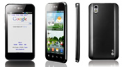 LG optimus-black2