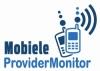 Logo Mobiele ProviderMonitor