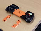 moga-ace-power-adapters