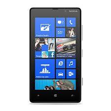 Nokia820