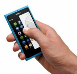 NokiaN9swipe