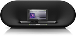 Philips Android Docking Speakers