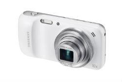 Samsung s4 -zoom-01