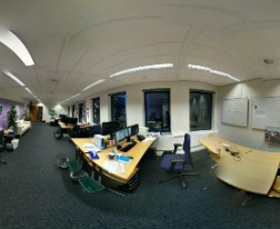Screen shot 2013-11-12 at 4.03.58 PM
