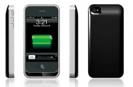 Slim case fot iPhone-4-01