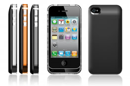 Slim case fot iPhone-4-02