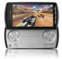 Sony-Ericsson-Xperia-Play_1