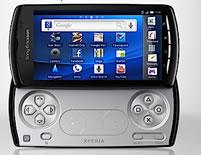 Sony-Ericsson-Xperia-Play_2
