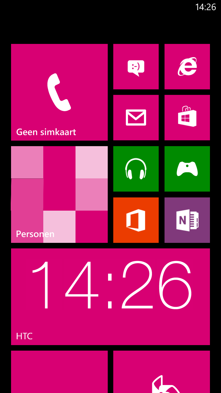 Windows-Phone-screenshot-003