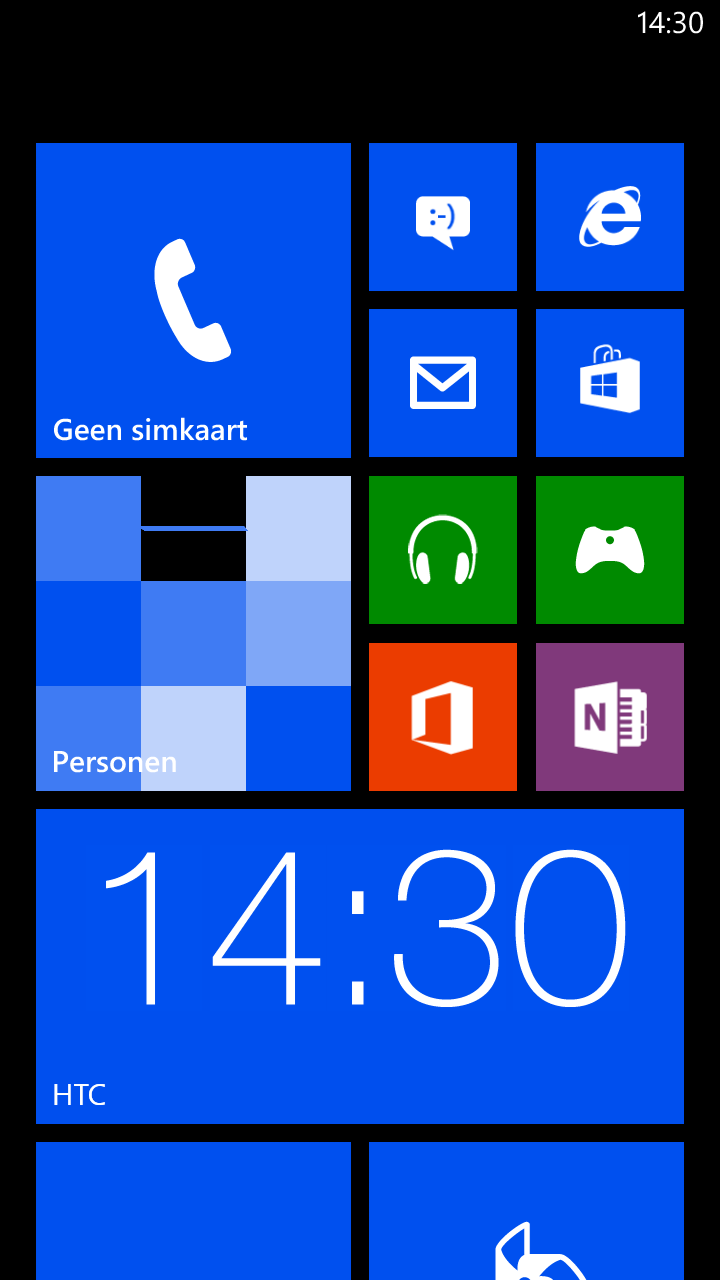 Windows-Phone-screenshot-009