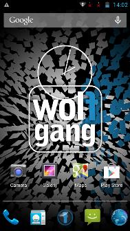Aldi Wolfgang ATAS45Q2 software screenshot