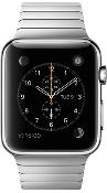 Apple Watch ontwerp