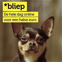 bliep_201