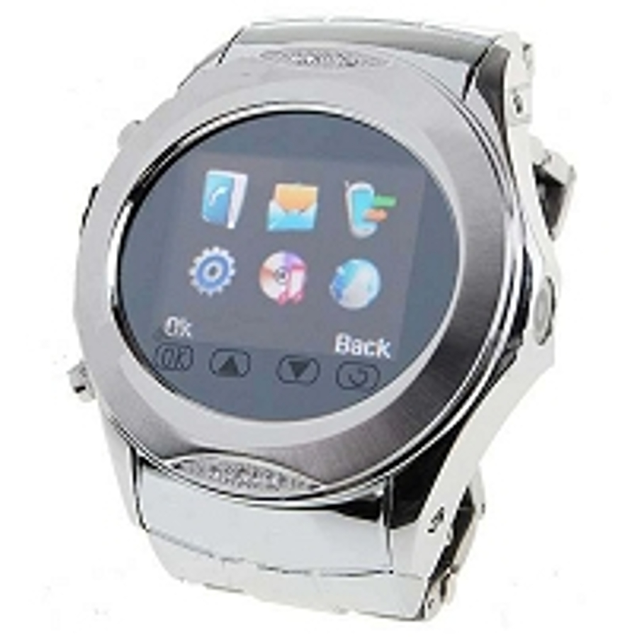 cell-phone-watch-201