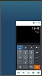 Samsung Galaxy Note 3 eenvoudiger bedienen met één hand via een aangepaste interface