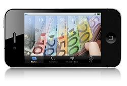 euro-app