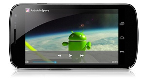 galaxy_nexus_video