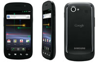 google-nexus-s-banner-total2