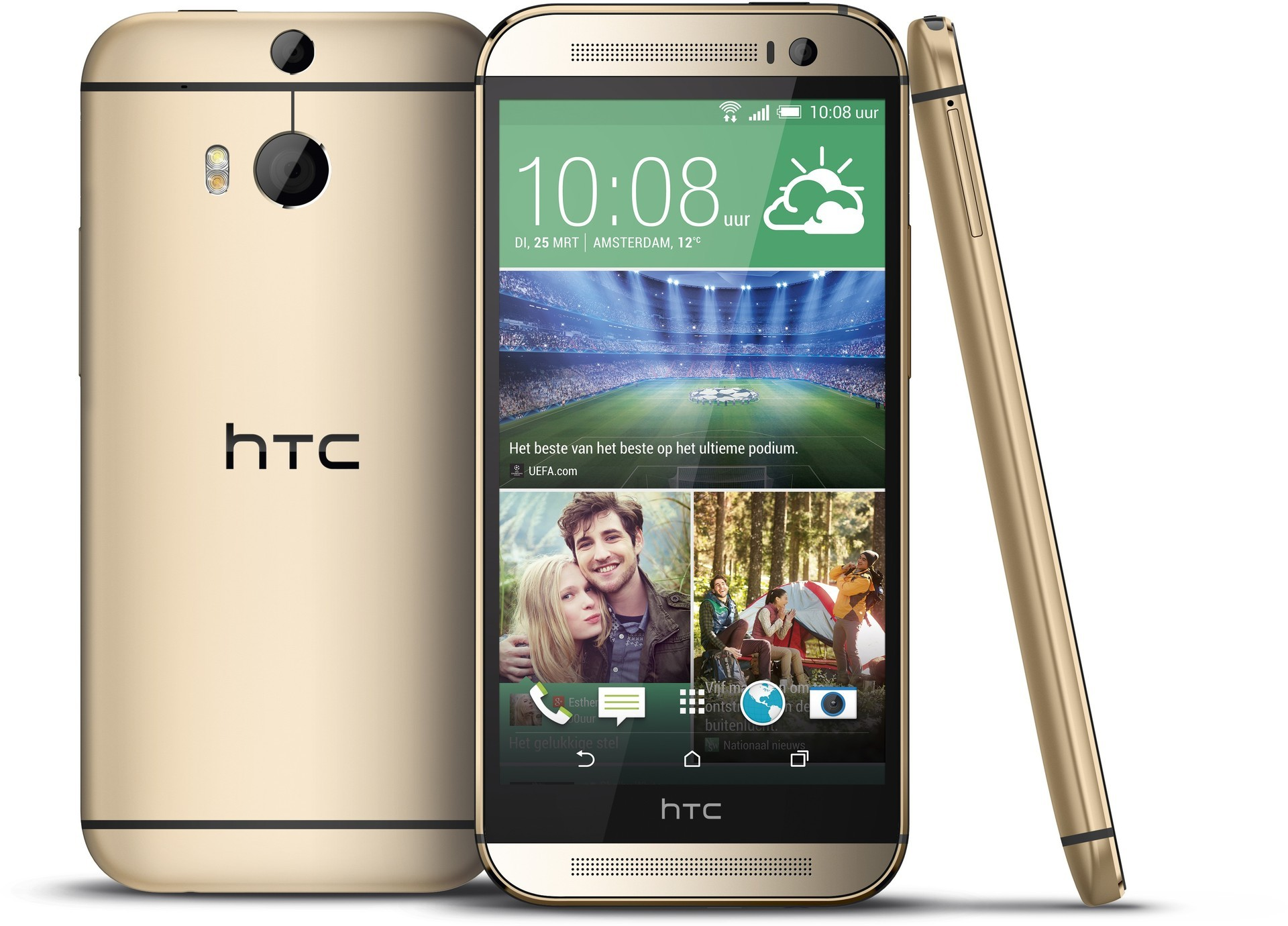 htc-one-m8-goud