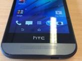 HTC One Mini 2 ontwerp 3 klein