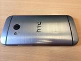 HTC One Mini 2 ontwerp 1 klein