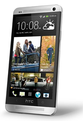 htc-one-watis-deel