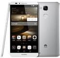 Huawei Ascend Mate 7 1e indruk