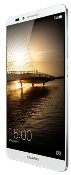 Huawei Ascend Mate 7 scherm 2