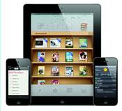 iOS5 op maat