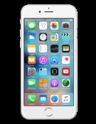 iOS 9 lettertype
