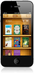 ios-books