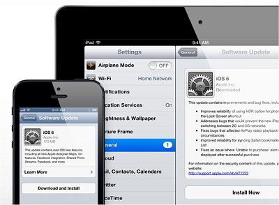 iphone5_ios6