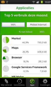 kpn-apps-v1.1-afb2