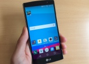 LG G4s specs